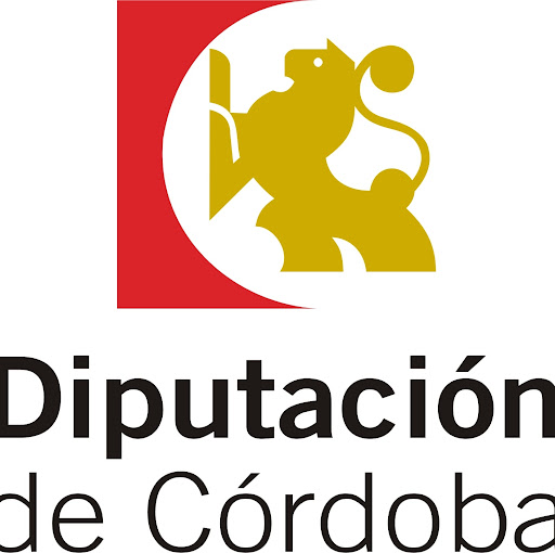 Who is Archivo de la Diputación?