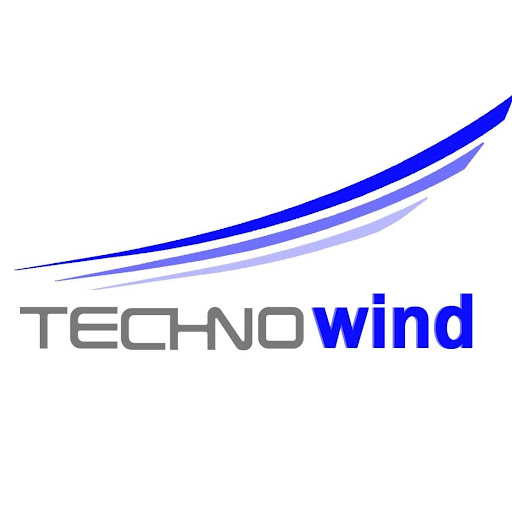 Who is TECHNOWIND?