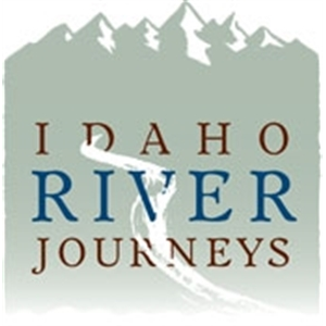 Who is Idaho River Journeys?