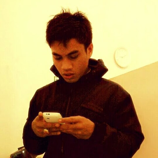 M Syarief instagram, phone, email