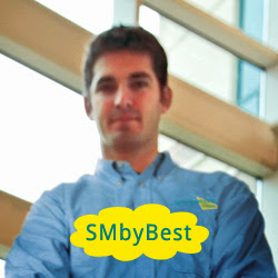 Who is ServiceMaster by Best?
