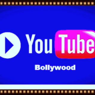 Who is youtube bollywood?