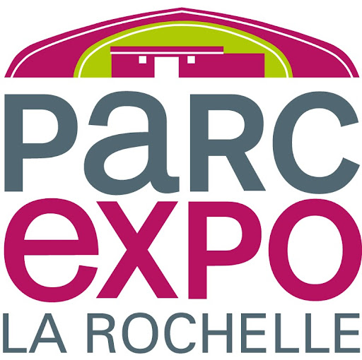 Who is PARC EXPO LA ROCHELLE?