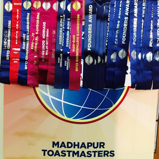 Madhapur Toastmasters Club about, contact, instagram, photos