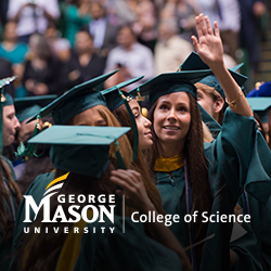 Who is Mason Science?