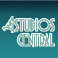 Who is Studios Central?