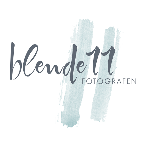 Who is blende11 fotografen?