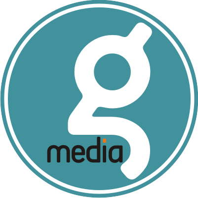 Who is GENIUS MEDIA Malang?