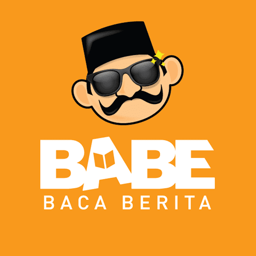 Who is BaBe - Baca Berita Indonesia?