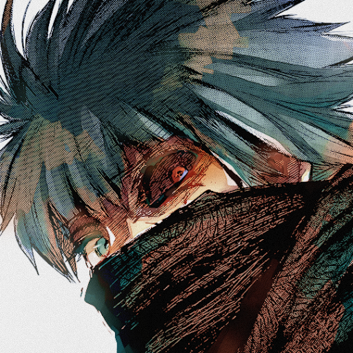 Who is Kaneki Ken 金木 研 (The One-Eyed King)?