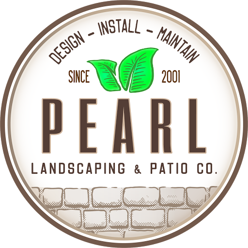 Who is Pearl Landscaping & Patio Company?