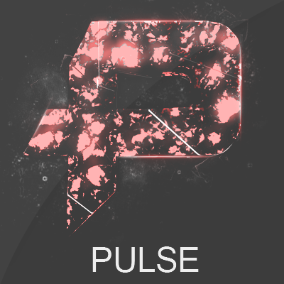 Who is PuLseReturns?