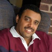 Who is Bishop Dag Heward-Mills?