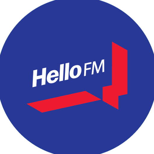 Who is Hello FM 106.4?