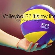 Who is Levolley Mapassion?