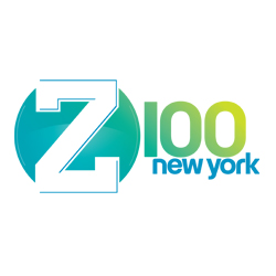 Who is Z100?