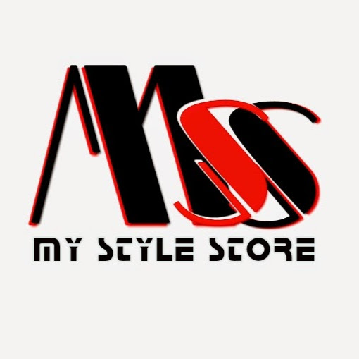 Who is My Style Store?