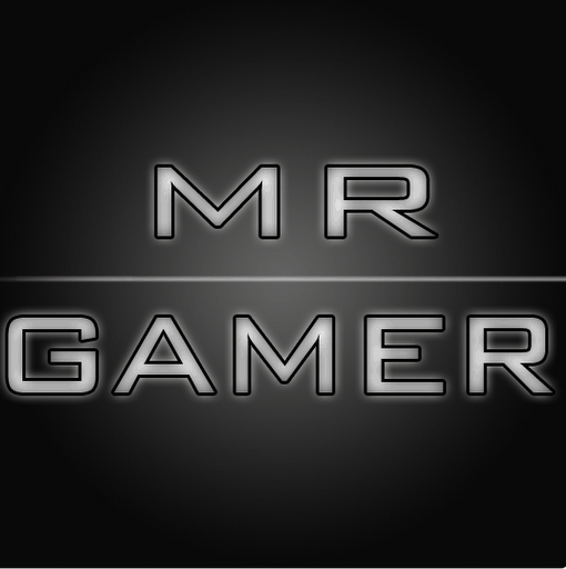 TheMrGamers G. instagram, phone, email