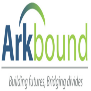 Who is Arkbound?
