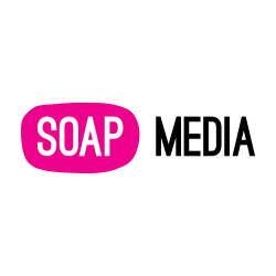 Who is Soap Media?