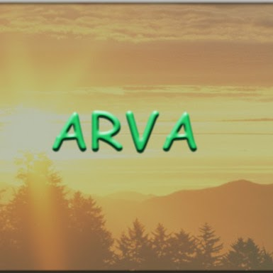 Who is Arva Ollur?
