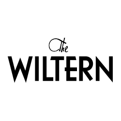 Who is The Wiltern?