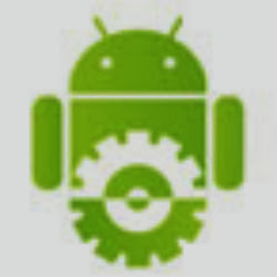 Who is Android Application Developer India?