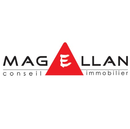 Who is Magellan Immobilier?