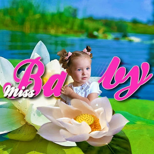Miss Baby instagram, phone, email