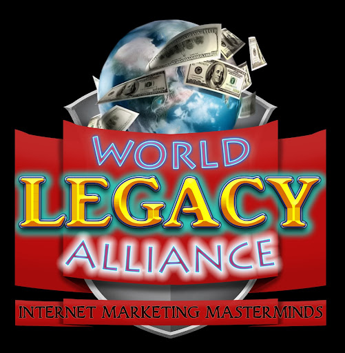 Kevin Lampron (WorldLegacyAlliance) instagram, phone, email