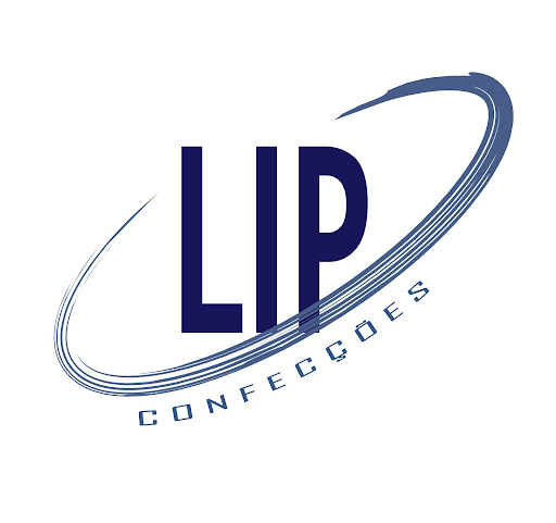 Who is Lip Confecções?