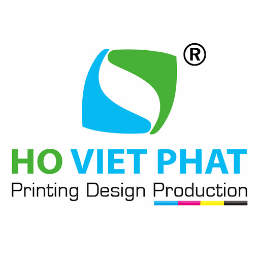 "In ""Trong Suốt"" Thẻ Vip Card"