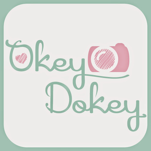 Who is okeydokeyplay?