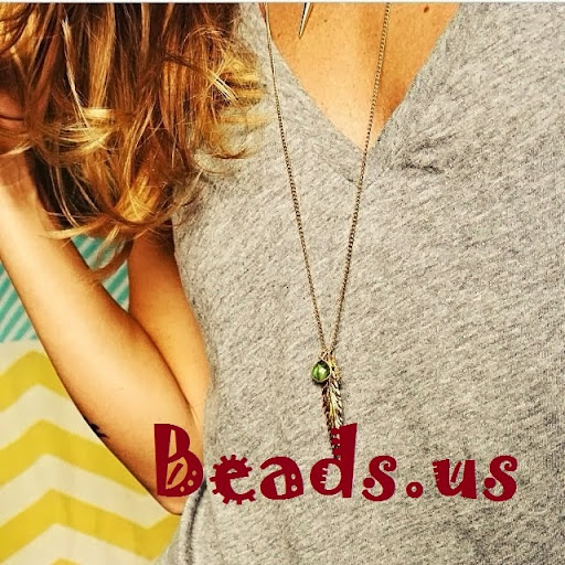 Who is Beads.us/es-Milky Way Jewelry?