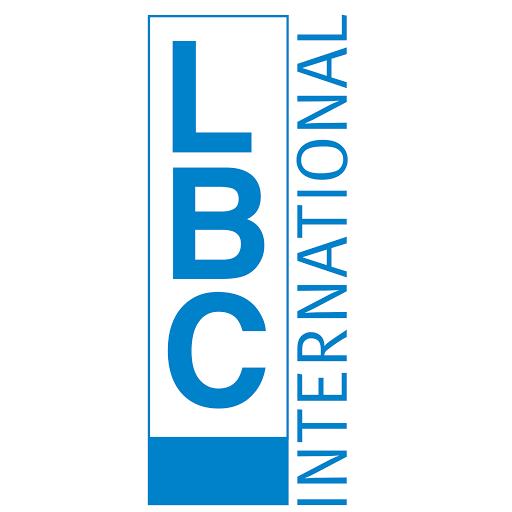 Who is LBCI?