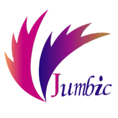 Who is Jumbic.PVT.LTD NELLORE?