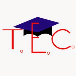 Who is TEC School of English?