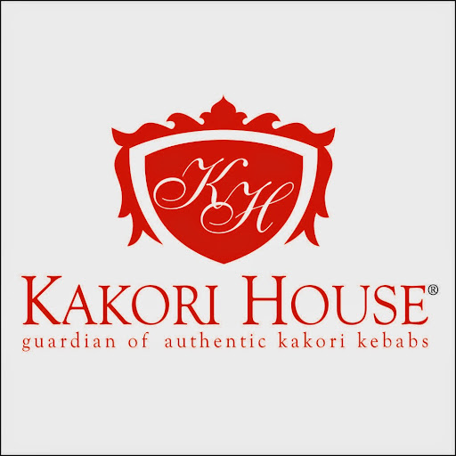 Kakori House instagram, phone, email