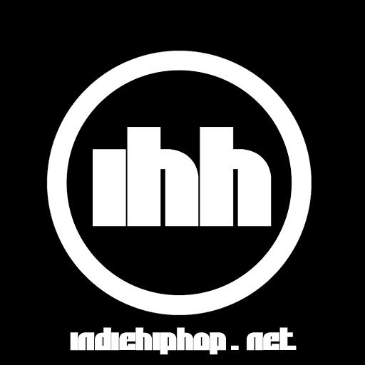 Who is Indie Hip Hop?