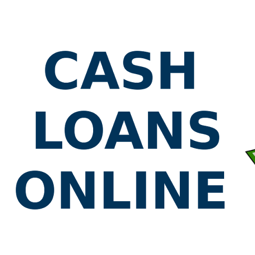 Payday Loans instagram, phone, email