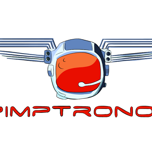 Who is PIMPTRONOT - TOP NYC DJ?