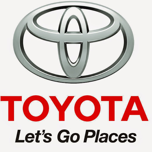 Toyota USA Cars instagram, phone, email