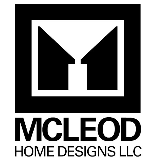 Who is McLeod Home Designs LLC?