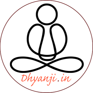 Dhyan ji instagram, phone, email