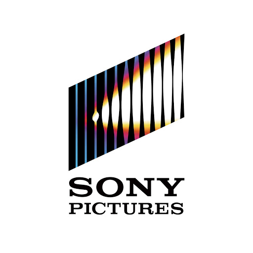 Who is Sony Pictures Entertainment?