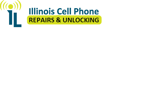 Illinois Cell Phone Repair instagram, phone, email