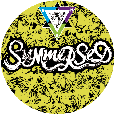 Who is Summersed Studio?