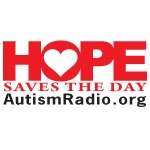 Who is Autism Radio?