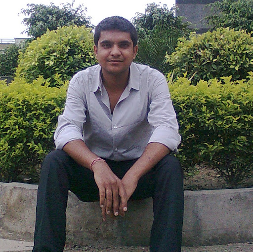 saurabh mangla picture, photo