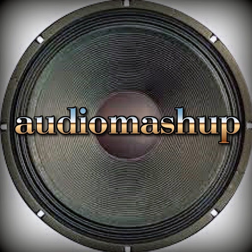 audiomashup instagram, phone, email